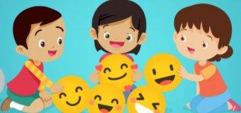 Эмоциональное воспитание детей: каким оно должно быть